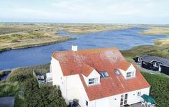 Ferienhaus 803136 für 5 Personen in Nymindegab