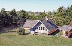 Ferienhaus 803145 für 5 Personen in Nymindegab
