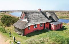 Ferienhaus 803150 für 8 Personen in Nymindegab