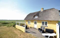 Vakantiehuis 803153 voor 5 personen in Nymindegab