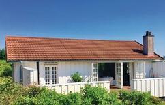 Ferienhaus 803172 für 4 Personen in Vordingborg-Næs