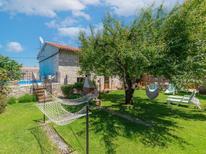 Ferienhaus 803179 für 6 Personen in Vodnjan
