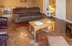 Villa 803205 per 6 persone in Vaudoy en Brie