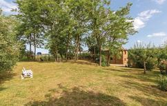 Maison de vacances 803512 pour 6 personnes , Chianciano Terme