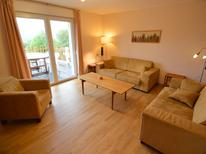 Holiday home 803607 for 8 persons in Stipshausen