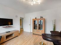 Holiday apartment 803623 for 6 persons in Bestwig-Kernstadt