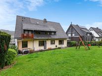 Ferienwohnung 803623 für 6 Personen in Bestwig-Kernstadt