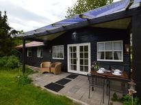 Maison de vacances 803689 pour 4 personnes , Moergestel