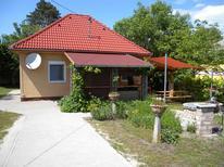 Maison de vacances 803875 pour 5 personnes , Fonyod