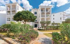 Ferienwohnung 804235 für 4 Personen in La Torre Golf Resort