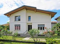Villa 804250 per 12 persone in Dervio