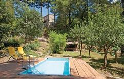 Ferienhaus 804283 für 4 Erwachsene + 1 Kind in Loro Ciuffenna