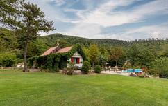 Maison de vacances 804284 pour 4 personnes , San Giustino