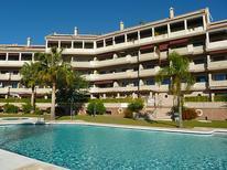 Appartamento 804330 per 6 persone in Fuengirola