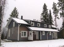 Holiday home 804370 for 11 persons in Sotkamo