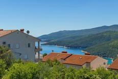 Holiday apartment 804429 for 4 persons in Rabac