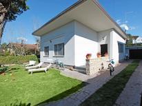 Vakantiehuis 804446 voor 4 personen in Forte dei Marmi