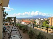 Holiday apartment 804488 for 5 persons in Sorrento