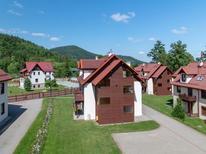 Appartement de vacances 804573 pour 4 personnes , Karpacz