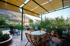 Ferienwohnung 804739 für 4 Erwachsene + 2 Kinder in Castellammare del Golfo