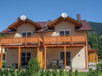 Vakantiehuis 804740 voor 8 personen in Kötschach-Mauthen