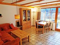Holiday apartment 804795 for 4 persons in Missen-Wilhams