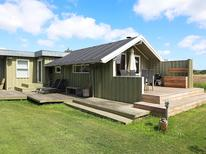Holiday home 804800 for 6 persons in Napstjert