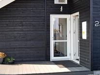 Ferienhaus 804801 für 10 Personen in Skovbyballe