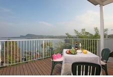 Appartement de vacances 805059 pour 4 personnes , Manerba del Garda
