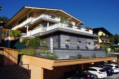 Holiday apartment 805244 for 1 adult + 1 child in Seefeld in Tirol