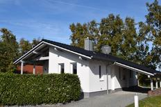 Holiday home 805304 for 4 persons in Jade-Sehestedt