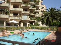 Ferienwohnung 805308 für 5 Personen in Roquebrune-Cap-Martin