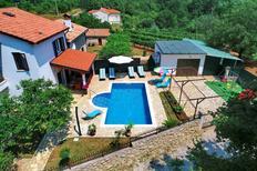 Ferienhaus 805330 für 7 Personen in Marici