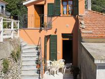 Ferienwohnung 805386 für 4 Personen in Borgo