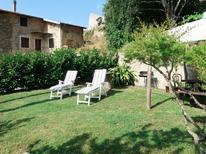 Ferienwohnung 805387 für 4 Personen in Borgo