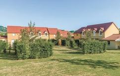 Ferienhaus 805401 für 4 Personen in Montignac