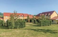 Ferienhaus 805402 für 6 Personen in Montignac
