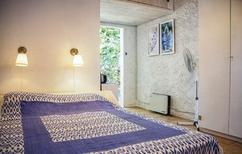 Ferienhaus 805447 für 4 Personen in La Garde-Freinet