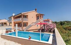 Vakantiehuis 805457 voor 8 personen in Barbariga