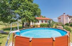 Vakantiehuis 805468 voor 6 personen in Presika