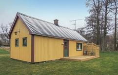 Semesterhus 805519 för 4 personer i Urshult