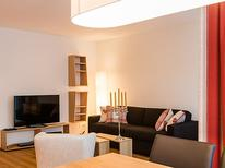 Holiday apartment 805550 for 4 persons in Engelberg