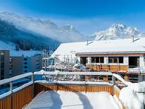 Holiday apartment 805552 for 8 persons in Engelberg