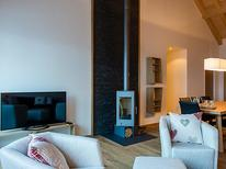 Holiday apartment 805554 for 8 persons in Engelberg