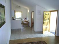 Holiday apartment 805658 for 5 persons in Rakovica