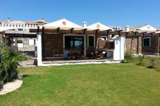 Casa de vacaciones 805673 para 8 personas en Calasetta