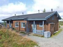 Vakantiehuis 805674 voor 8 personen in Ruka