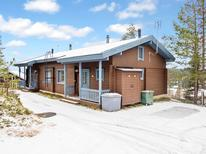 Holiday home 805674 for 8 persons in Kuusamo