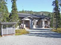 Holiday home 805675 for 8 persons in Ruka