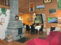 Holiday home 805683 for 8 persons in Levi